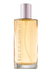 50 ml LR Classics Hawaii Eau de Parfum**/GP/ 100 ml / 19,98 €