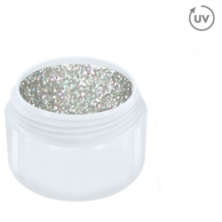50ml Magic Gel Diamond