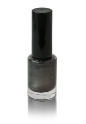 15ml Magnet Lack black velvet