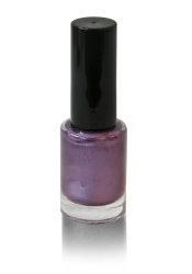 6ml Magnet Lack light violet