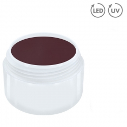 50ml Trend Color Gel 02  MUD