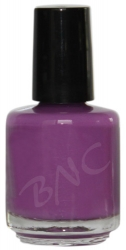 15ml Nagellack Nr. 17 freesie