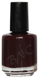 15ml Nagellack Nr. 47 purple-braun