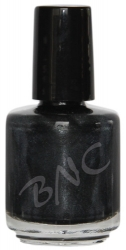 15ml Nagellack Nr. 59 Glitter anthrazid