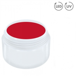 4 ml COLORGEL RAL 3031*orient red