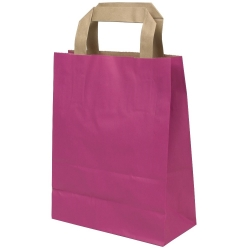 BEAUTY SURPRISE BAG ***** DREAM PINK*****