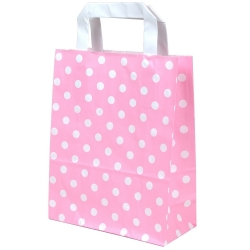 BEAUTY SURPRISE BAG ***** PASTELL*****