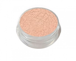 1,5g Perl-Glanz-Pigment NO. 235 peach-gold