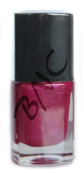 12ml  UV-POLISH-GEL-LACK  / Shellac  PEARLY*CHERRY*