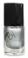 12ml  UV-POLISH-GEL-LACK  / Shellac  PEARLY-GREY*