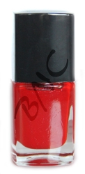12ml  UV-POLISH-GEL-LACK  *FARBTON*PEARLY*RED-ORANGE*