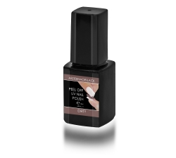 12 ml Peel Off / UV Nail Polish**DIRTY** NO. 11