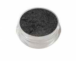 1,5g Perl-Glanz-Pigment NR. KT-00699311  Black Pearl