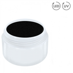 15ml Trend Color Gel 05 PEARL BLACK