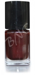 11ml Liquid Nail-Polish / Shellac  Burnt Sienna*
