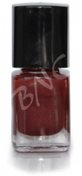 11ml Liquid Nail-Polish / Shellac  Cherry Red