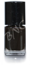 11ml Liquid Nail-Polish / Shellac  Coffee