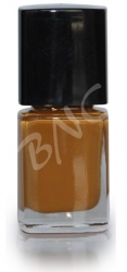 11ml Liquid Nail-Polish / Shellac  Copper*
