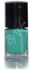 11ml Liquid Nail-Polish / Shellac  Jade*