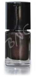 11ml Liquid Nail-Polish / Shellac   Maroon**