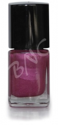 11ml Liquid Nail-Polish / Shellac  Metallic Frozen