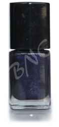 11ml Liquid Nail-Polish / Shellac  Purple*