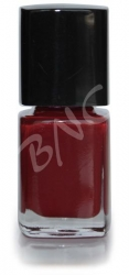 11ml Liquid Nail-Polish / Shellac  Rubin*