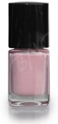 12ml UV-POLISH-GEL-LACK / Shellac METALLIC-ROSE