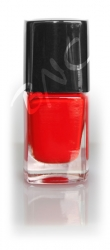 15ml 3 in 1 UV Gellack***ROT**NO:*1
