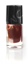 15ml 3 in 1 UV Gellack***ROT**NO:*4