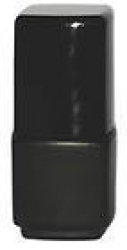 100 ml UVA TOP COAT
