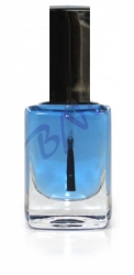 10 ml Nagelöl sea-blue-coconut