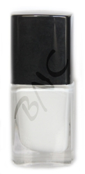 12ml  UV-POLISH-GEL-LACK  / Shellac  SNOW-WHITE*