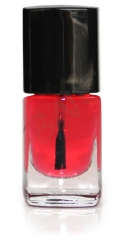 100ml Nagelöl crimson strawberry