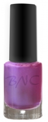 6 ml Thermonagellack metallic  purple-dark pink