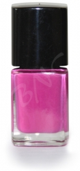 12ml UV-POLISH-GEL-LACK / Shellac *GRAZY