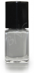 12ml UV-POLISH-GEL-LACK / Shellac*FARBTON*GRAU