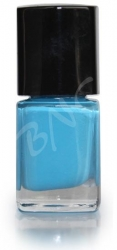 12ml UV-POLISH-GEL-LACK / Shellac*HELLBLAU