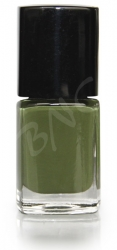 12ml UV-POLISH-GEL-LACK / Shellac*KHAKI