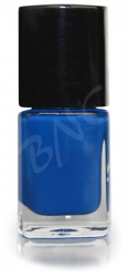 12ml UV-POLISH-GEL-LACK / Shellac *NEON-BLAU