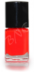 12ml UV-POLISH-GEL-LACK *FARBTON*NEON-FLAMMROT