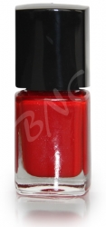 12ml UV-POLISH-GEL-LACK *FARBTON*PEARLY RED ORANGE