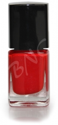 12ml UV-POLISH-GEL-LACK *FARBTON*PEARLY RED