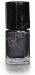 12ml UV-POLISH-GEL-LACK *FARBTON*PEARLY-DIRTY