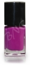 11ml Liquid Nail-Polish / Shellac  Wild Sunset*