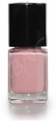12ml UV-POLISH-GEL-LACK *FARBTON*ROSA