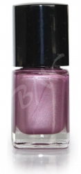 12ml UV-POLISH-GEL-LACK *FARBTON*SILK-ROSE