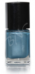 12ml UV-POLISH-GEL-LACK *FARBTON*SILK-BLUE