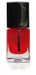 100ml Nagelöl red apple