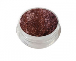 1,5g Perl-Glanz-Pigment NR. KT-1100504  Wine Red